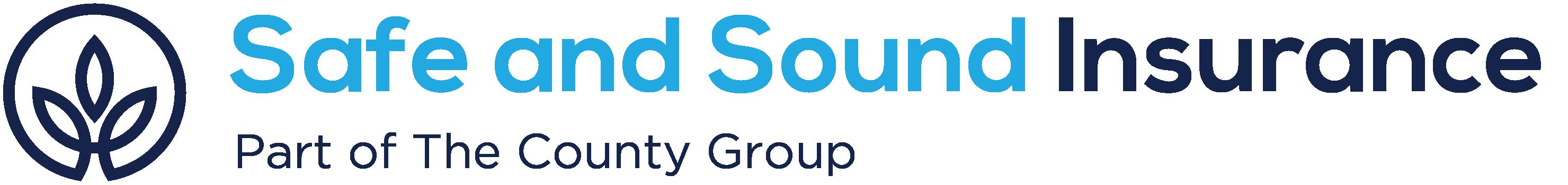 Safe & Sound Insurance
